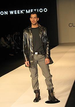 Fashion M�xico