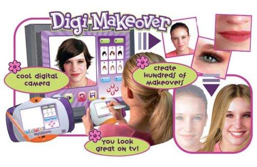 digi-makeover.jpg