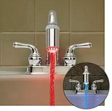 faucet_light_3.jpg