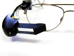 gafas.jpg