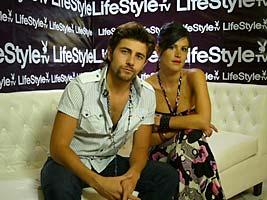 Presentan LifeStyle TV