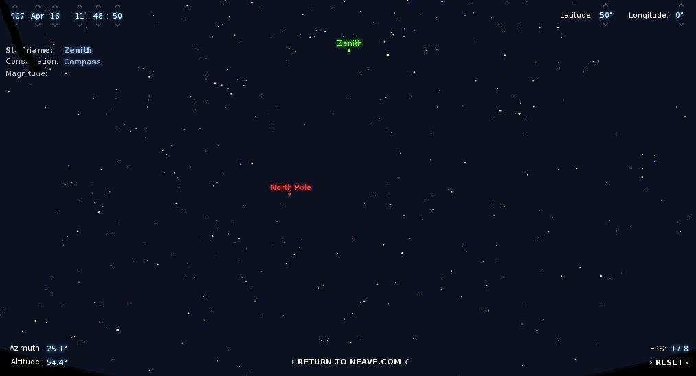 planetario1.jpg