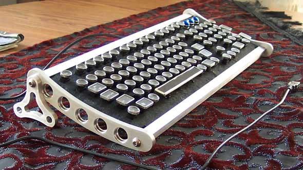 steampunkkeyboard.jpg