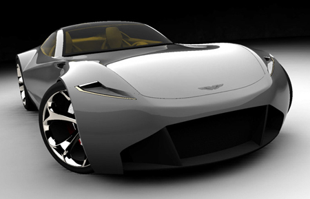 aston-martin-db-one-rendering-1-lg_450.jpg