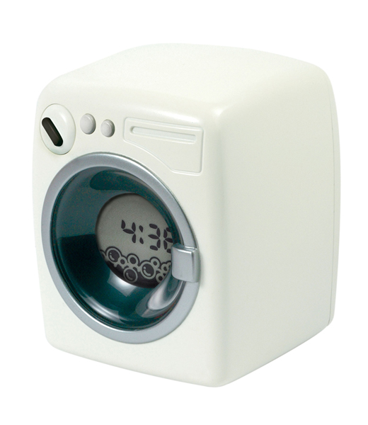 f_audiocubes_washerclock.jpg