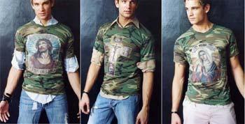 Good tshirts