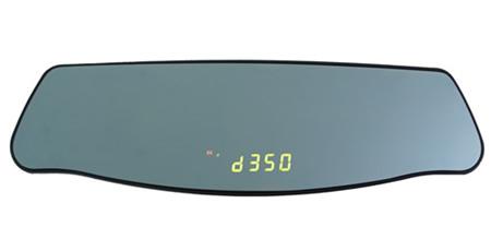 gps-mirror-radar-033.jpg