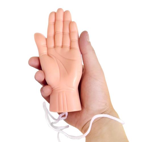 grope_rope_left_500_22612.jpg