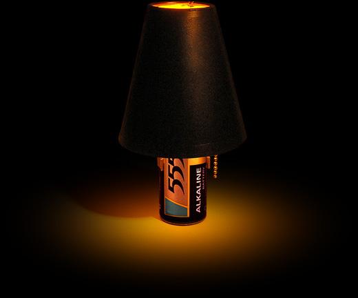 littlelamp1.jpg