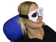 lrg-tri-eyemassager.jpg