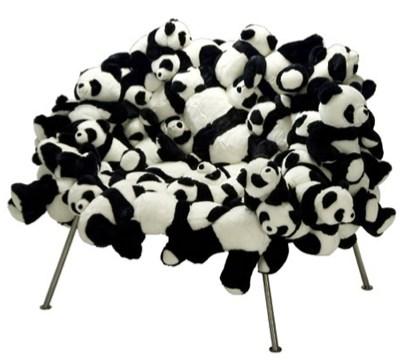 panda-chair.jpg
