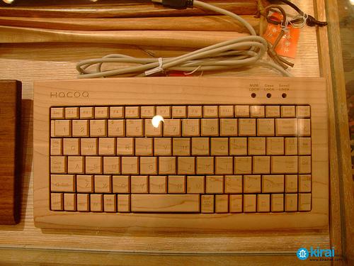 teclado_madera