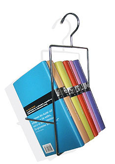 Bookhanger: Libros al alcanze de tu mano.