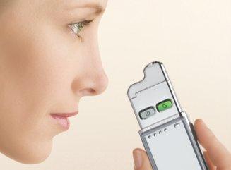 Gadget antiacn�