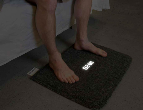 carpet_alarm21.jpg