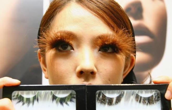 eyelash_wigs.jpg