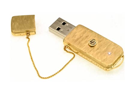gold-disk-on-key.jpg