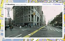 google_maps_street_level_streetmap-777852.jpg