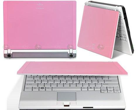 pink-fujitsu.jpg