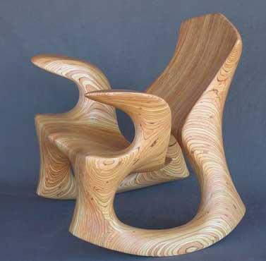 sculpted-chair123.jpg