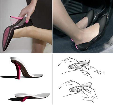 shoes_drive
