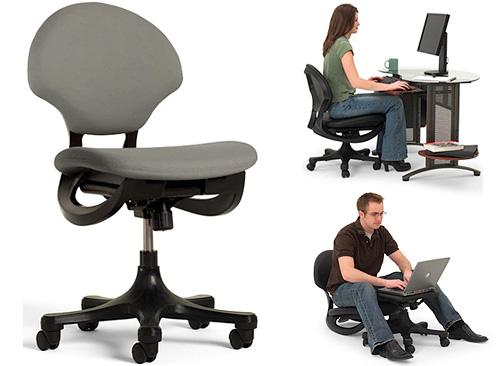 trey_chair.jpg
