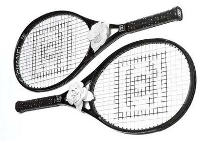 chanel_raquetas