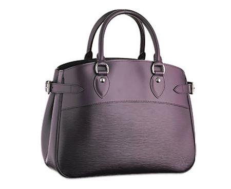 Nuevo Passy de Louis Vuitton 1