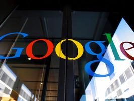 Ya vienen Google Audio y el nuevo Smarthphone