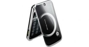 Equinoccio de Sony Ericsson
