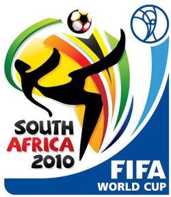 El Mundial 2010, en 3D gracias a Sony