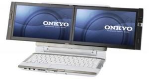 Onkyo DX1007 1