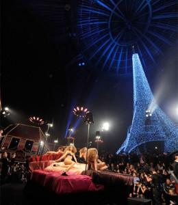 Sonia Rykiel pour H&M SS 2010  3