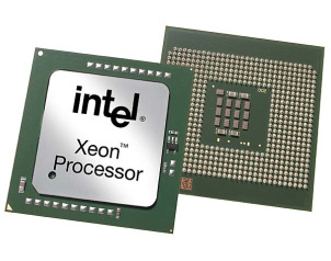 Intel Xeon 5600 1