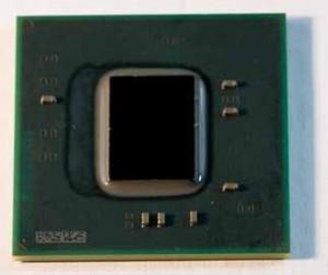 Intel Atom de 1.83 GHz