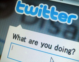 Twitter va por el varo 1