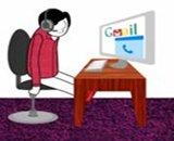 Llamadas vía Gmail 1