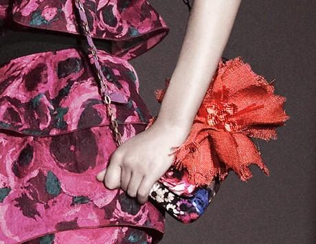 2ª campaña de Lanvin para H&M