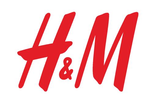 H&M México ¡Próximamente! 2