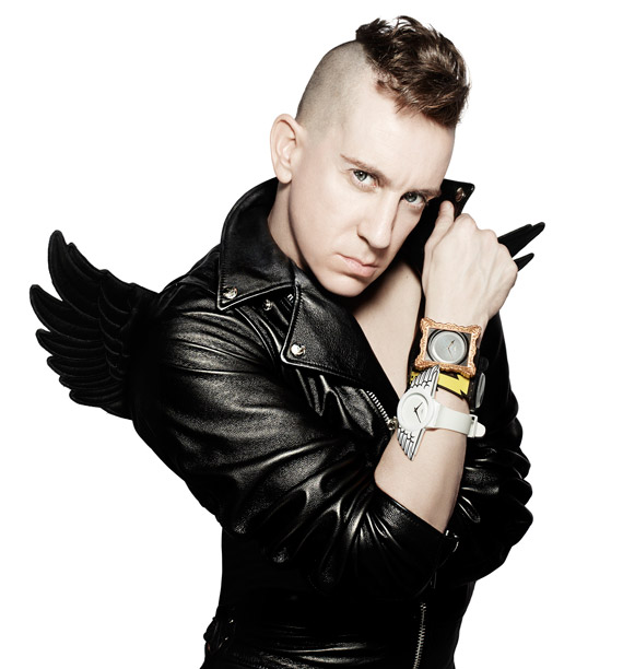 Jeremy Scott x Swatch-3