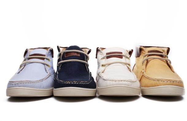 Zapatos 11:11 2
