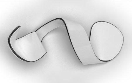 Mojito Shoe - La zapatilla del futuro 3