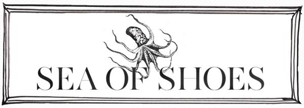 Los mejores Style Blogs (Parte 1) 2