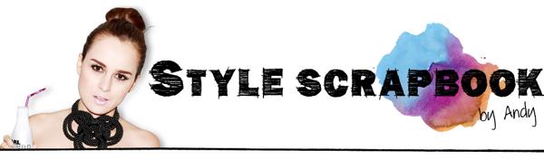 Los mejores Style Blogs (Parte 1) 5