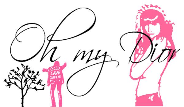 Los mejores Style Blogs (Parte 1) 4