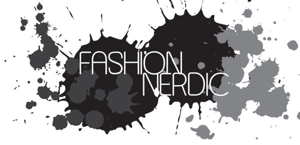 Los mejores Style Blogs (Parte 1) 6