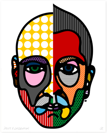 Craig Redman - POP FASHION! 3