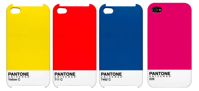 PANTONE-IPHONE-CASE