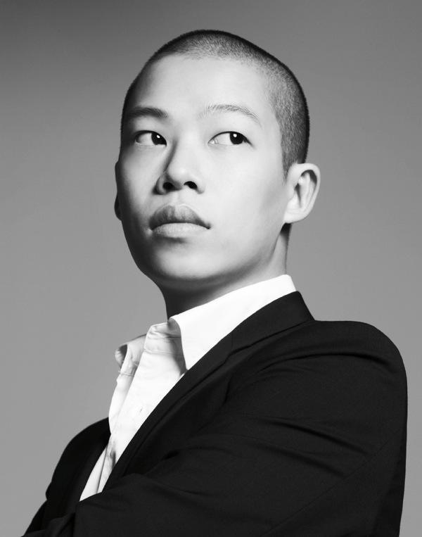 Confirmado: Jason Wu para Target 2