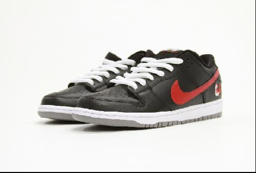 Nike para el 2012 3